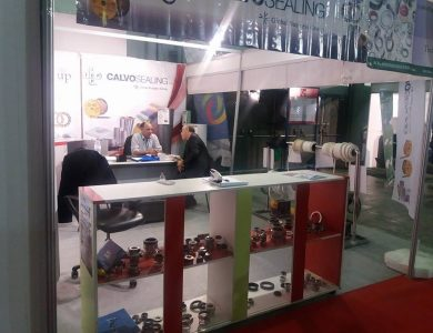 TTG GARNITURE SIAMAP 2017