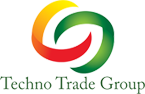 Techno Trade Group