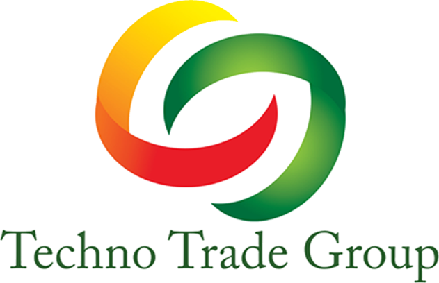 Accueil techno trade group for Trading group