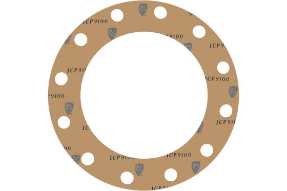 ICP 9100